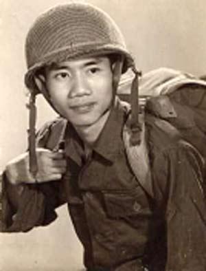 Hình Tượng Người Lính Qua Dòng Nhạc Việt - Viet Thuc